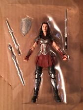MARVEL LEGENDS STUDIOS FIRST 10 YEARS SIF OPEN/LOOSE FIGURE VHTF