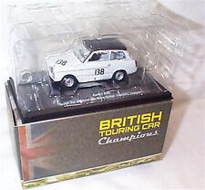 Austin A40 George doc Shepherd 1960 BTCC Champion 1:43 New in box