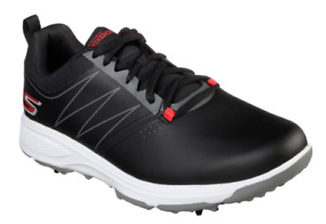 Skechers Torque Waterproof Golf shoes **CLEARANCE FOR 2021**