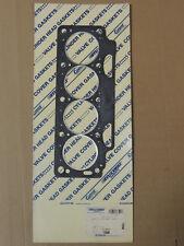 McCord 7096M Head Gasket for 1985-87 AMC/Renault 1.7L-2.0L 120 CID 4 Cylinder