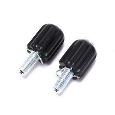 2pcs transmission shifter screw v brake cable adjuster bike shifting bolt lqCZT