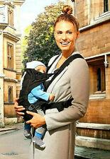 Chicco Babytrage Easy Fit   Bauchtrage Babybauchtrage