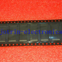 1PCS NEW ORIGINAL IC AT29C040A-12TI TSOP-32 Flash 4M