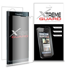 Genuine XtremeGuard FULL BODY Screen Protector For BlackBerry Priv (AntiScratch)