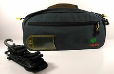KATA CAMERA ACCESSORIES CASE Video Camera Bag Shoulder Padded For Sony MC50