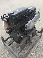 NEW Reman Dodge Ram 2007-2010 6.7 Cummins Turbo Diesel Engine 3500 4500 5500