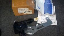 GM #10327235 rear door lock actuator. 1997-2003 Chevy Venture & Uplander 2005-08