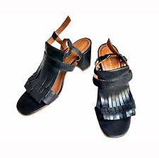 Bruno Premi woman sandals n.40 used