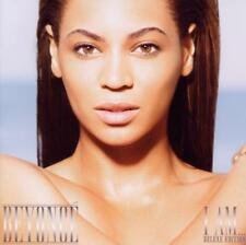 Beyonce - I Am...Sasha Fierce (Deluxe) [New & Sealed] CD