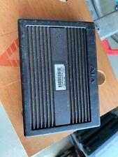 AJA KI-STOR500-R0, 500GB Festplatte Drive, Firewire #989