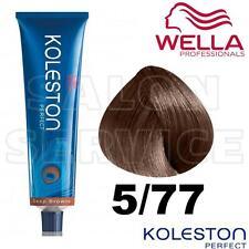 KOLESTON PERFECT 5/77 60ml
