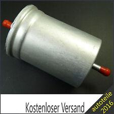 Neu Kraftstofffilter Benzinfilter für VW Golf Passat Audi A4 A6 Avant 1H0201511A