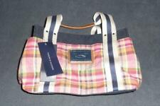 2d0966eadbfc Tommy Hilfiger Cotton Bags   Handbags for Women