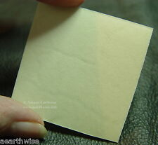 GENUINE SHEEP SKIN PARCHMENT  Wicca Pagan Witch Seals Spell Goth TRADITIONAL