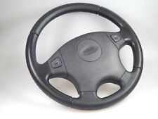 Lenkrad 4 Speichen Steering Wheel Lada Niva 4x4 Urban 21218-3402012