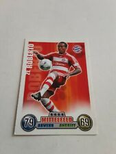 Match attax Karte Ze Roberto FC Bayern München NEU