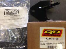 Trailer Hitch for Honda 1997-16 FourTrax Recon 250 QuadBoss 560343