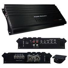 Power Acoustik VA110000D Vertigo Series Monoblock Amplifier 10000w Max