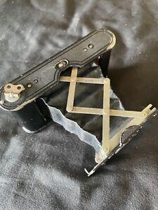 Antique 1916 Vest Pocket Kodak Camera