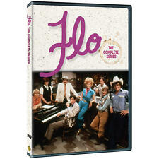 """Flo: The Complete Series Polly Holiday From Alice """"Mels Diner"""""""