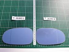 Außenspiegel Spiegelglas Ersatzglas Chrysler Stratus ab 1995-2001 Rechts asph