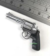 Hot Toys MMS139 Resident Evil Afterlife Alice 1:6 Scale Pistol