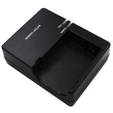 LC-E8C LC-E8E Battery Charger For Canon LP-E8 Battery EOS 550D 600D 700D T2i T3i