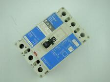 Cutler-Hammer Circuit Breaker Fd 25K 3 Pole 100 Amps