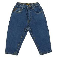 Timberland  vêtement enfant jean garçon  1 an
