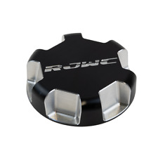 RJWC 2.0 Billet Gas Cap   AND  2.0 Billet Shifter for Can Am