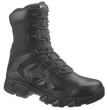 Bates Lace-ups Boots for Men