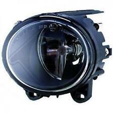 BMW X5 - SERIES E53 2000 - 2006 NEW FRONT FOG LIGHT LAMPS - LEFT/NEARSIDE VALEO