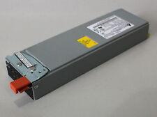 02-01-01350 Server Netzteil IBM 49P2116 49P2033 DPS-350MB-3 A Power Supply