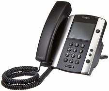 Polycom VoIP Business Phones/IP PBX