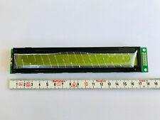 LCD-Display - 2x20 Zeichen, ca. 18 x 4 cm - Arduino / ATmega - HD44780 - 2 Stück