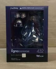 Figma Saber Alter 2.0 Fate Stay Night Heavens Feel NEW
