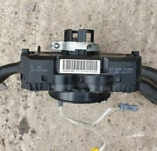 PEUGEOT EXPERT/DISPATCH/SCUDO 2.0HDI INDICATER STALK UNIT 2007 ONWARDS