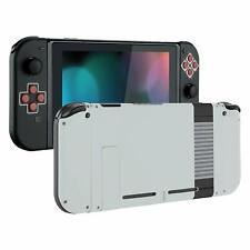 Custom Nintendo Switch Joy Con Shell Swap Service (Design)
