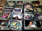 Lot of 100 Random Vintage Kodak Found Old Photos & Family Snapshots 1990's & Up