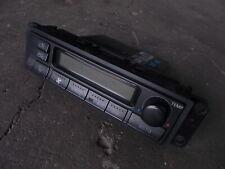 NISSAN JDM S15 SILVIA 200SX SR20 digital auto Climate Control Unit 27500 88F00