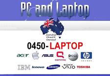 15.6 Slim LED Screen 30pin LP156WHB(TP)(A1) LP156WHB(TP)(C1) LP156WHB(TP)(D1)