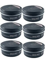 RPR WAVE WAX 90g SIX PACK Authorised Stockists of genuine RPR Products