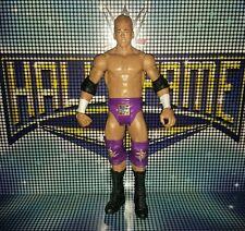 Zack Ryder - Basic Battlepacks Series 18 - WWE Mattel Wrestling figure