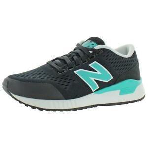 New Balance 005 Athletic Shoes for Women for sale | eBay