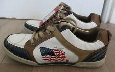 MUSTANG Sneaker Gr 40 NEU (**)