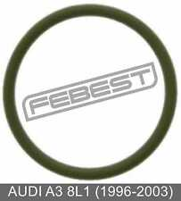 Ring For Audi A3 8L1 (1996-2003)