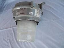 PETROLUX III HOLOPHANE P3M150HPPGBMT545PD LIGHT FIXTURE 150 WATT NEW IN BOX
