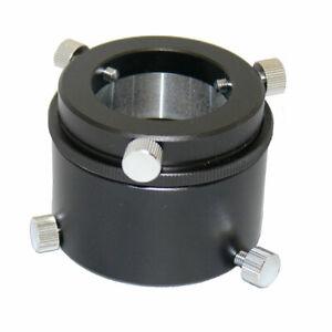 VIXEN DG-LV DX Digital Camera Adapter (made in Japan) #3918