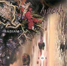 Aurora : Eos CD