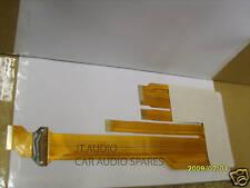 Pioneer Avic-X1 X1r X1Bt Screen Flexi Repair Ribbon Tape Genuine Pioneer CNP9517